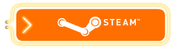 Get Let's Cook Together on Steam